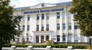 respublikine-siauliu-ligonine