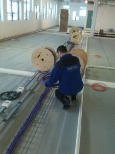 Silpnųjų-srovių-elektros-laidų-instaliacija